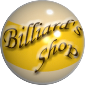 BilliardShop_banner